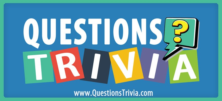questions trivia featured