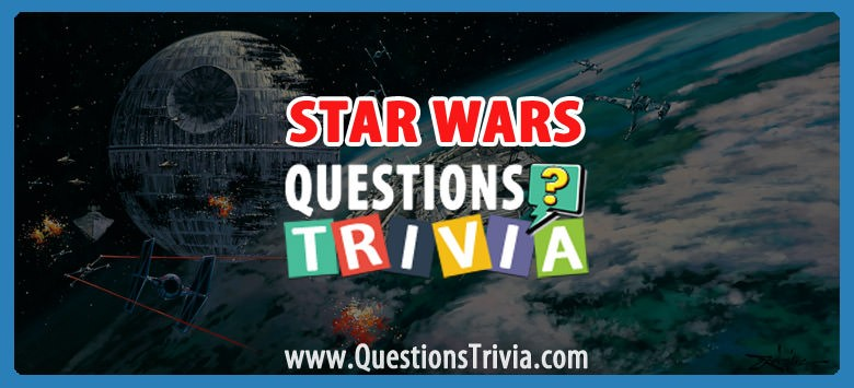 star wars trivia category
