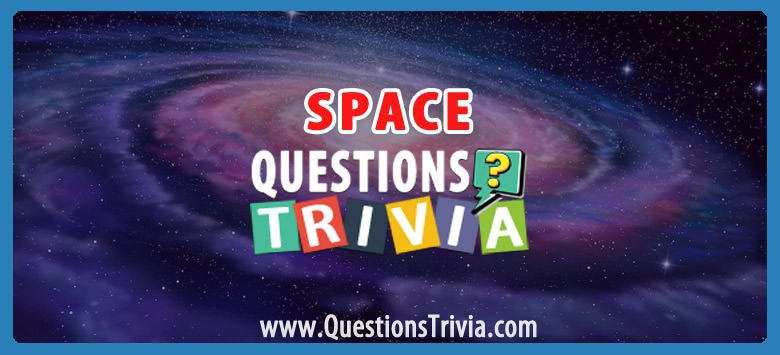 space trivia category